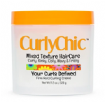 Your Curls Defined Creme 326g